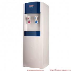 Cây nước nóng lạnh SHD9695