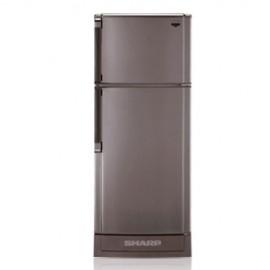 Tủ lạnh Sharp SJ189PHS