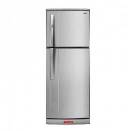 Tủ lạnh Sanyo SRP205PNSS - , Mầu thép không rỉ