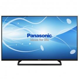 Tivi LED Panasonic TH-42A400V 42 inch Full HD 100Hz tích hợp KTS