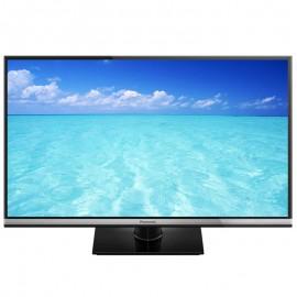 """Tivi LED Panasonic TH32AS620V 32"""" SMART TV"""