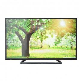 Tivi LED Panasonic TH50A410 50 inch FULL HD