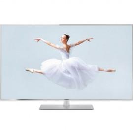 Tivi LED 3D 55 inch FULL HD 400Hz PANASONIC - THL55ET60V