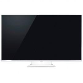 Tivi LED 3D 55 inch FULL HD 600Hz PANASONIC - THL55WT60V
