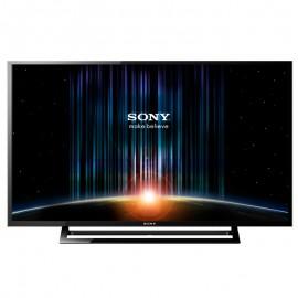 Tivi LED Sony KDL48R470BVN3 48 inch Full HD, tích hợp KTS