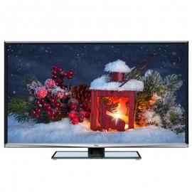 Tivi LED TCL L24B2800 24 inch chuẩn HD
