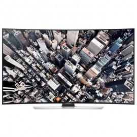 Tivi 3D LED SAMSUNG UA65HU8500 65 Inch 4K ULTRA HD