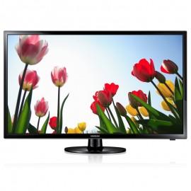 "Tivi LED 32"" Samsung model 2014 - UA32H4100AK - Tích hợp kỹ thuật số"