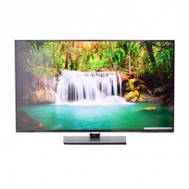 Tivi LED Samsung UA48H5510AK 48 inch SMART TV Full HD