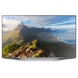 Tivi LED 3D Samsung UA46H7000AK 46 inch SMART TV