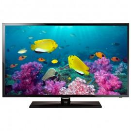 Tivi LED 48 inch Samsung FULL HD model 2014 - UA48H5100