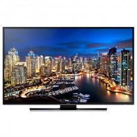 Tivi 3D LED Samsung UA50HU7000 50 inch