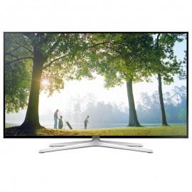 Tivi LED Samsung UA40H6400AK 40 inch SMART TV 3D