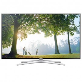 Tivi LED Samsung UA60H6400AK 60 inch SMART TV 3D