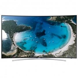 Tivi 3D Samsung UA55H8000AK 55 inch