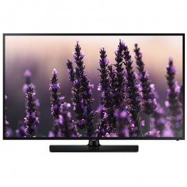 Tivi LED Samsung UA58H5200AK 58 inch Full HD