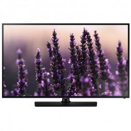 """TiVi Smart LED Samsung 58"""" Full HD - Model 58H5203"""