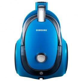 Máy hút bụi Samsung VC16BSNMAUB/SV, CS 1600w,màu xanh