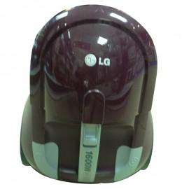 Hút bụi LG VC2316NNDR,23L