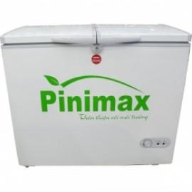 Tủ đông Pinimax VH-861HP