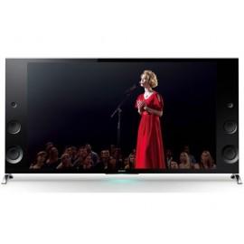 TV 3D LED SONYKD- 55X9000B 55 INCHES 4K ULTRA HD INTERNET
