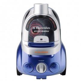 Máy hút bụi Electrolux ZTF7660, công suất 2100W
