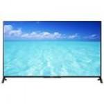 Tivi 3D LED Sony KD49X8500BVN3 49 inch 4K UHD