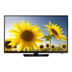 TV LED SAMSUNG UA-40H4200 40 INCH HD READY CMR 100HZ