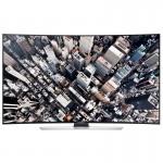 Tivi 3D LED Samsung UA-55HU9000 55 inch 4K ULTRA HD